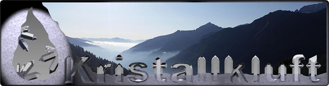 Banner_2_Kristallkluft