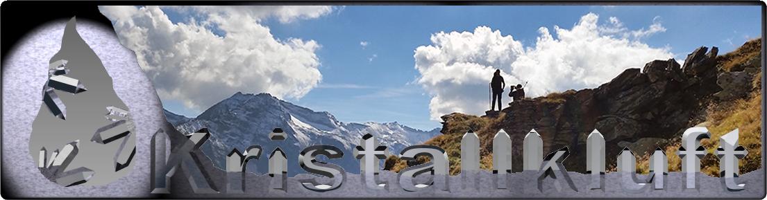 Banner_4_Kristallkluft