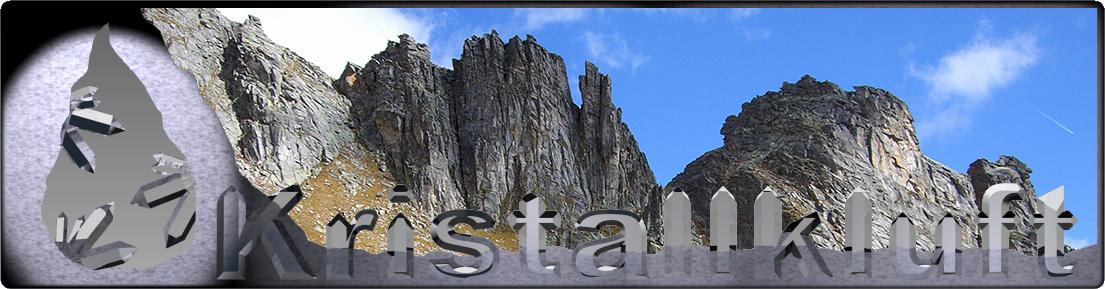 Banner_1_Kristallkluft