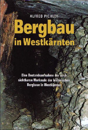 Bücher_Bergbau_West