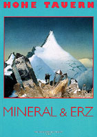 Hohe_T_mineral