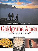 Kandutsch_Goldgrube