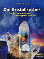 Kandutsch_krist11