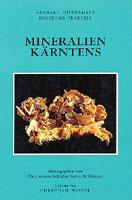 Kärnten_Mineralien