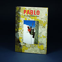 Pablo_Buch