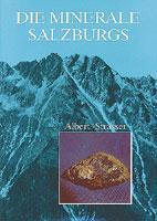 Salzburg_mineralien