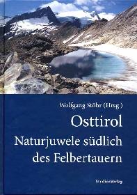 osttirol_naturjuwelen